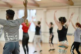dance-class-small-2.jpg