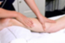 leg-massage-remedial.jpg