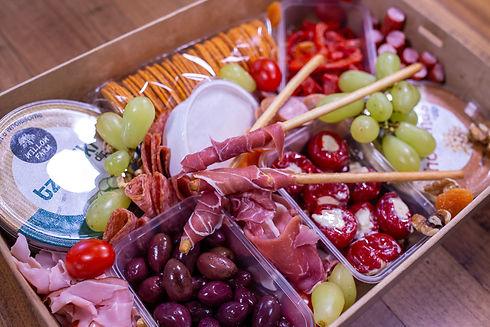 antipasto-grazing-platter-box.jpg