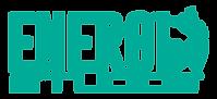 Energia Studios logo Aqua.png