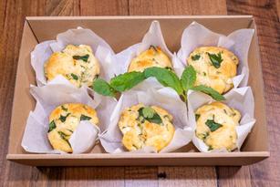 muffin-grazing-box