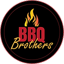 BBQBrothersLogo2016_black.png