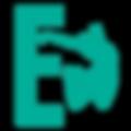 Energia Studios small logo Variation 3 A