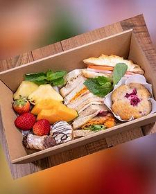 ACAGroup Covid Lunch Box.jpg