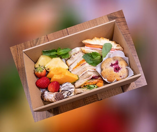 Lunch-box-catering-corporate.jpg