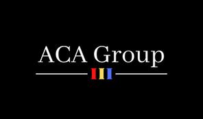 ACA Group Logo.png