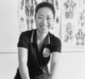 Mamie_massage_therapist