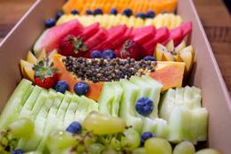 Fruit-platter-grazing-box.jpg
