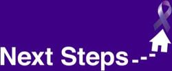 Next-Steps-Purple