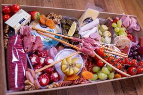antipasto-gift-platter