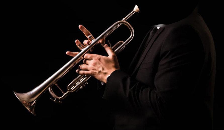 TrumpetPlayers2.jpg