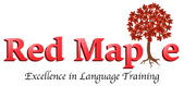 Logo Red Maple OFICIAL.png