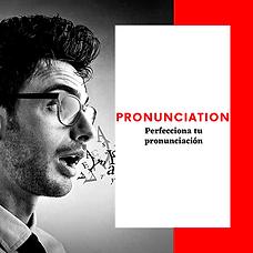 Pronunciation.png