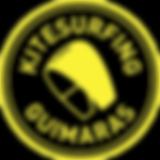 Kitesurfing Guimaras.png