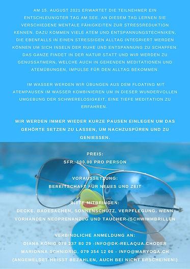 Flyer Relaqua Sommer 2021 Seite 2.jpg