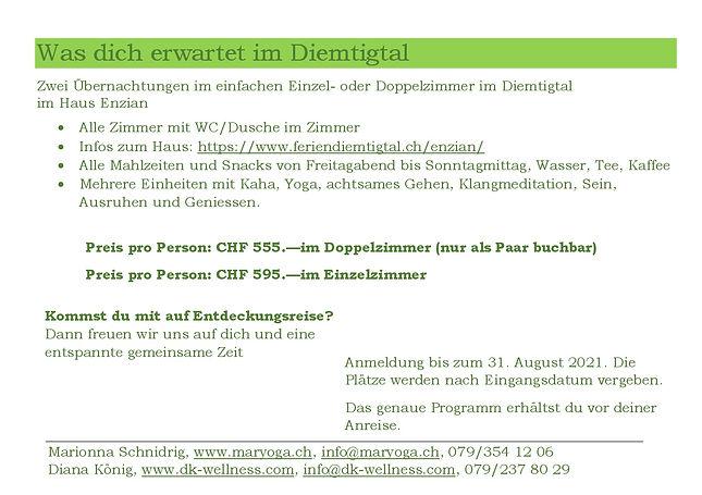 Flyer Diemtigtal_Bild Herbst-002.jpg