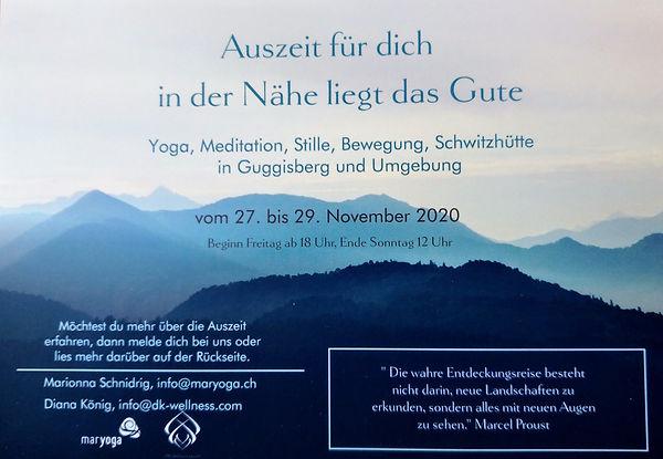 FlyerVorderseiteGuggisberg.jpg