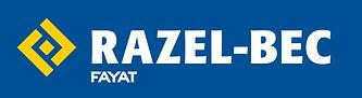 Logo-RAZEL-BEC-Fayat-HD-copie.jpg