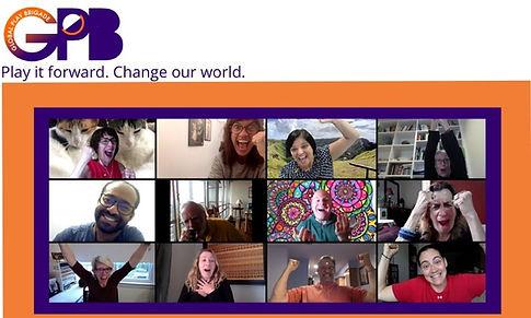 Global_Play+Brigade.jpg