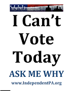 I_can't_vote_today_flyer.png