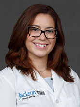 Gabriela Anglero Corretjer
