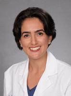 Stefanie Delgado