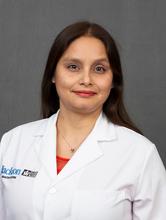 Angela Guerrero Pena