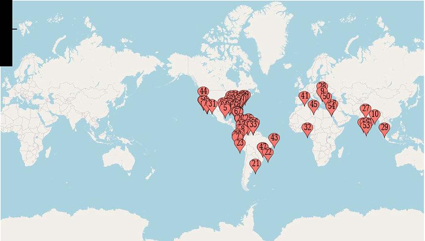 MapWhereWeAreFrom2021-2022.jpg
