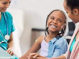 Website Girl Pic Pediatrics_Physicians.jpg