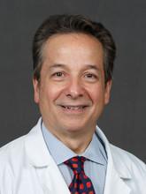 Carlos Arreaza