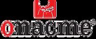 logo-png-(2).png