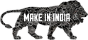 make_in_india_480x480.png