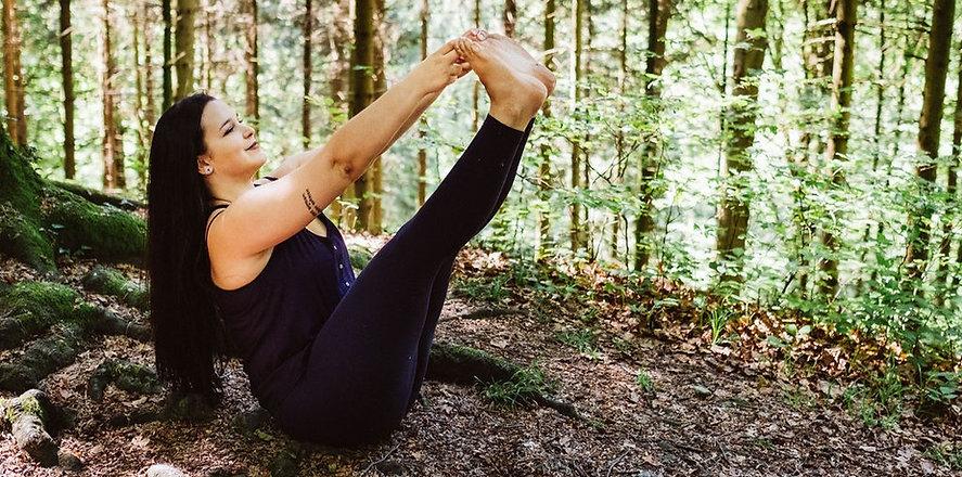 Privat Yoga Corprate Yoga.jpg