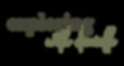 Logo_Danielle_5.png