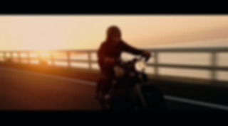 スクリーンショット 2020-05-14 21.47.38.png