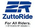 ZuttoRide.png