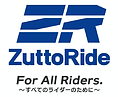 ZuttoRide.png