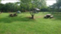 スクリーンショット 2019-06-17 11.16.19.png