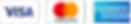 i_creditcard [更新済み].png