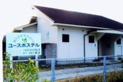 yusu02.jpg