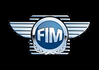 LogoFIM-CMYK.png
