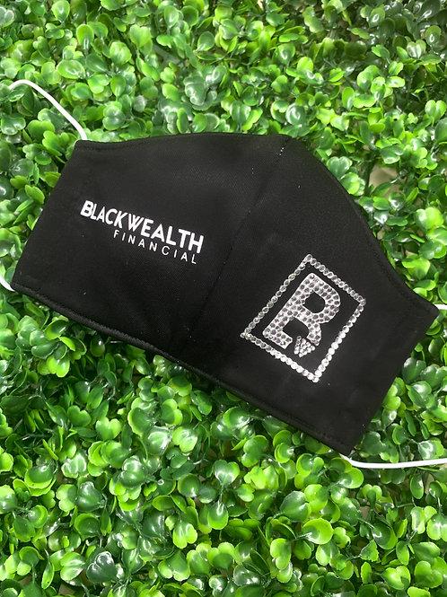 'Brand Your Business' - Logo Masks