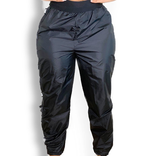 """REVEAL"" JOGGERS"