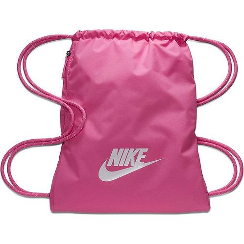 Reworked Nike Corset
