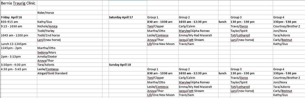 clinic schedule.JPG