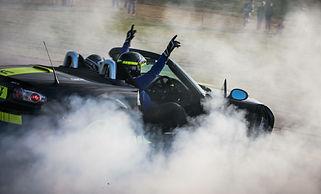 tyre smoke.jpg