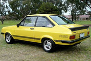 1980-ford-escort-rs-2000-coupe.jpg