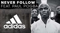 man-uniteds-paul-pogba-stars-in.jpg