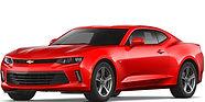 2018-Chevrolet-Camaro-Red-Hot-Color.jpg
