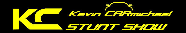 kc logo 1 copy.jpg